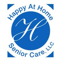 Happy at Home Senior Care